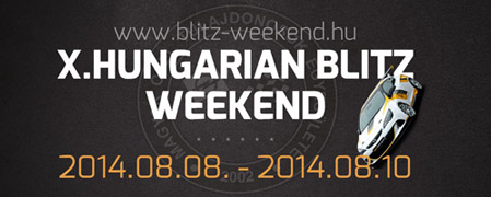 blitz_weekend_180.jpg