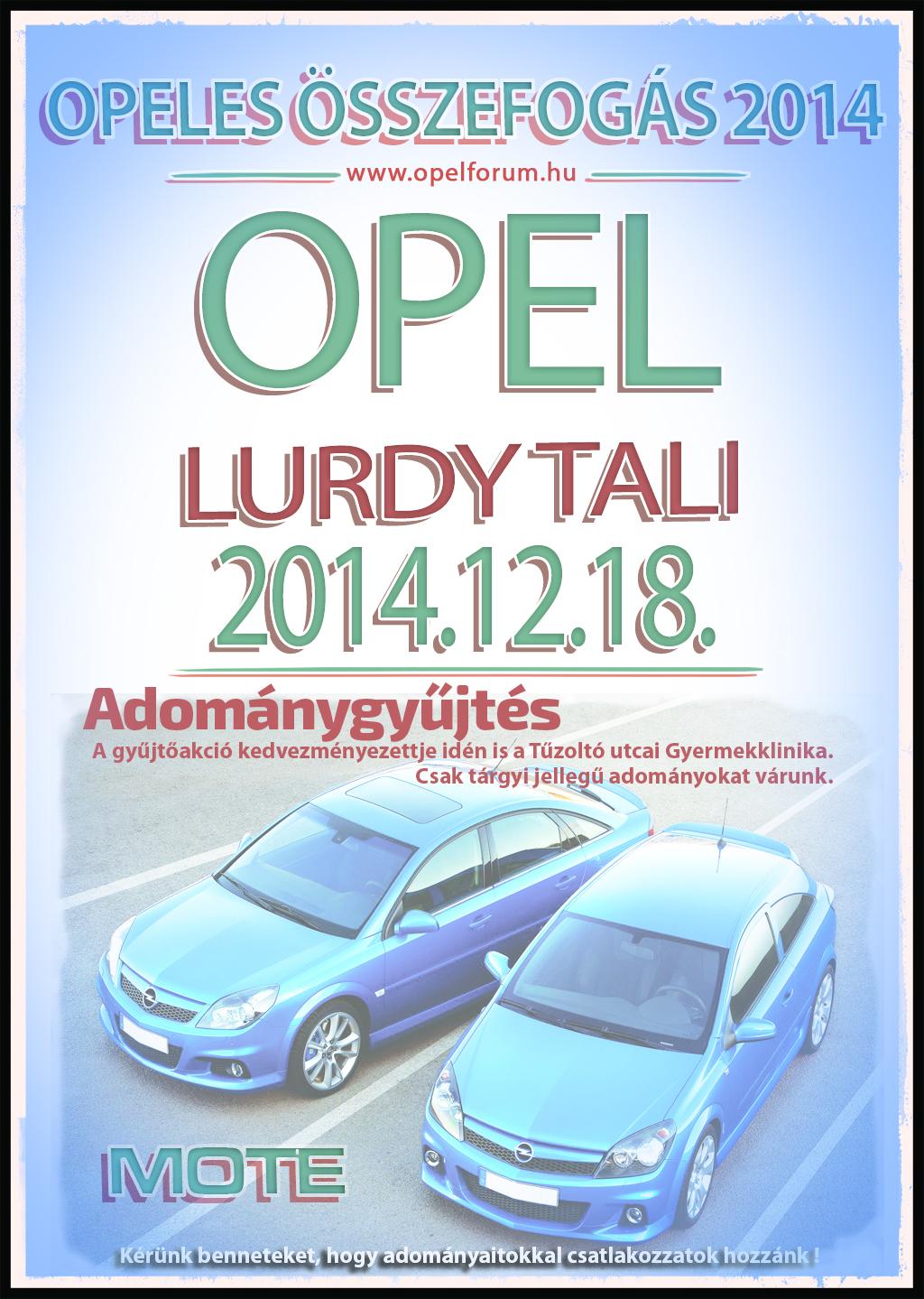 lurdy_adomany_2014_sotetkek.jpg