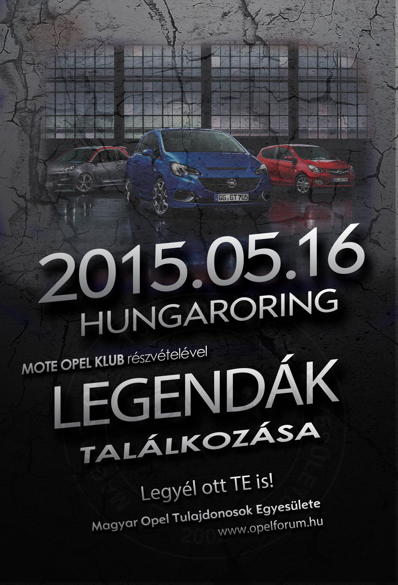 Legendak_talalkozasa_2015.jpg