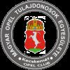 Opel Klub Kecskem�t 2005