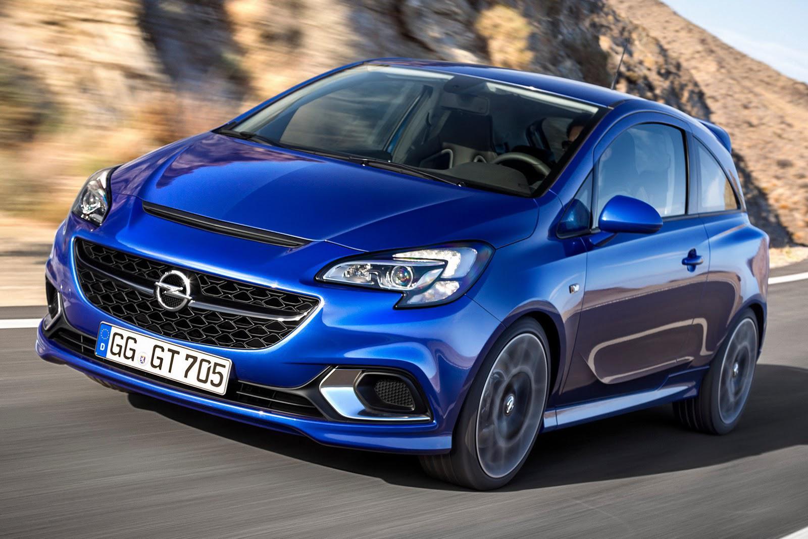 large.Opel-Corsa-OPC-6.jpg.d7354986661dc