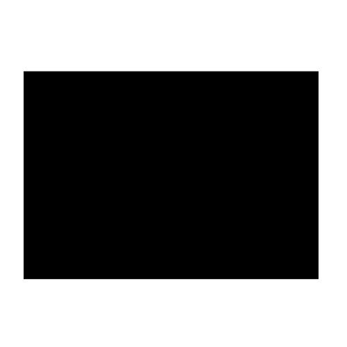 fekete.jpg