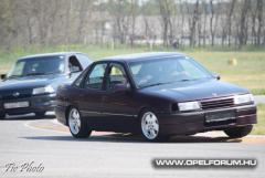 Vectra V6