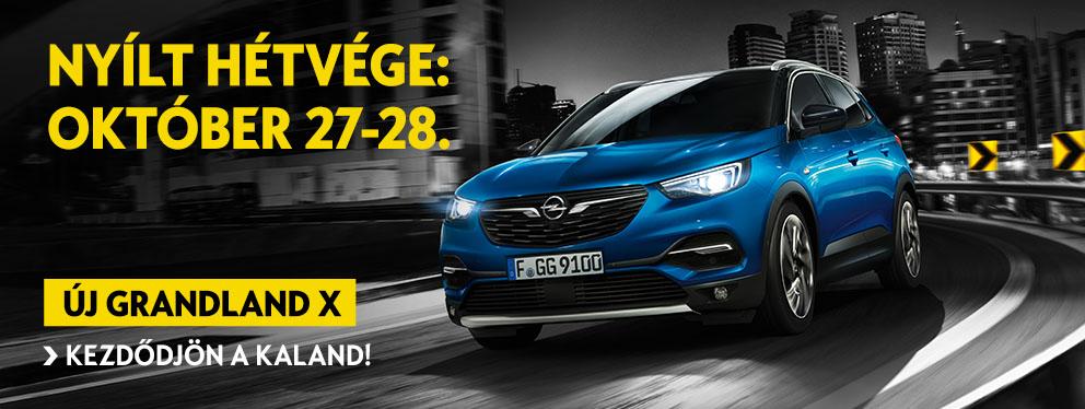 Opel_HU_Grandland_site_banner_NYH992x374.jpg