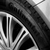 Benzines motorral kapcsolatos probl�m�k, k�rd�sek - last post by Snikos
