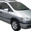 ZAFIRA A - �ltal�nos - last post by niix