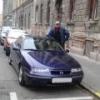 �ltal�nos m�szaki probl�m�k - last post by Stinci