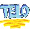 Gumi, felni k�rd�sek - last post by telo