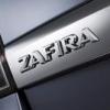 ZAFIRA B - last post by koco