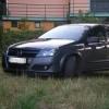 Benzines motorral kapcsolatos probl�m�k, k�rd�sek - last post by Robee