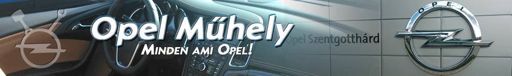 opelmuhely_logo.png