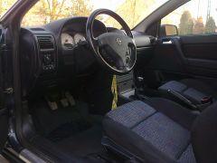 Opelklubos kulcstartó :)