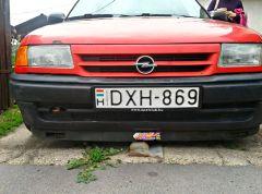 2012 05 14 09 01 46 HDR
