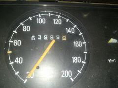 163999,9 km