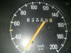 164000,1 km