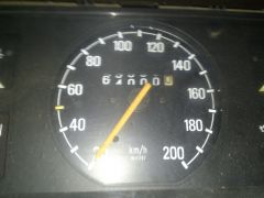164000,0 km