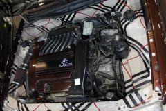 Gyumma - Astra F QP - 4 -