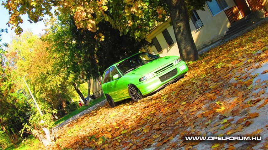 gallery_457_519_130702.jpg
