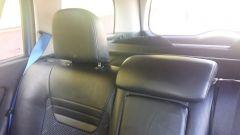 Caravan OPC belső 05