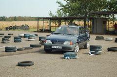 III. Hungarian Blitz Weekend (2007) - Kunmadaras