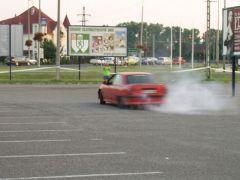 IV. Hungarian Blitz Weekend (2008)