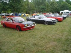 VI Hungarian Blitz Weekend 2010 111