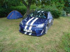 VI_Hungarian_Blitz_Weekend_2010_157.jpg