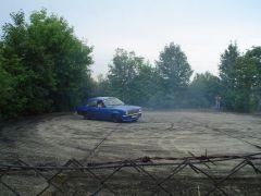 VI Hungarian Blitz Weekend 2010 138