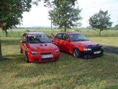 VI Hungarian Blitz Weekend 2010 115