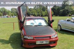 X.Hungarian Blitz Weekend 2014 3 53
