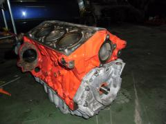 Vili's kadett (Kadett V6)