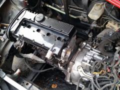 OPC kombi új motor - motor + F28 - 02.jpg