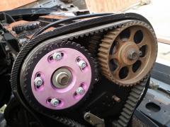OPC kombi új motor - fokoló - 03.jpg