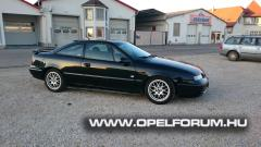 Edit Calibra