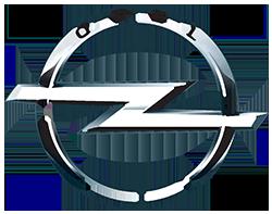 Opel-logo-250.png