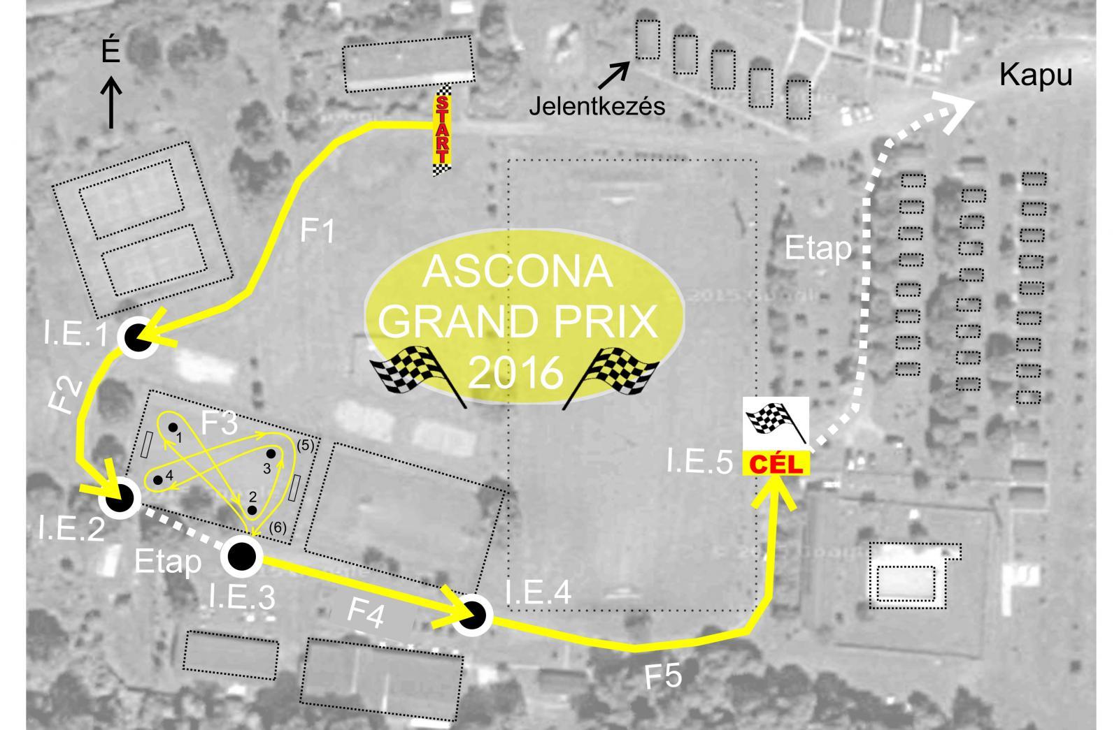 large.ascona_grand_pri_2016.jpg.4d58d1a5