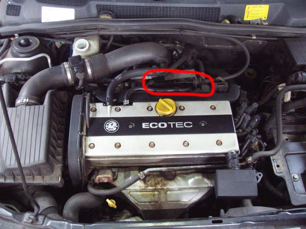 Vauxhall-Astra-SRI-16v-2000-20-Petrol.jpg