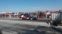 Drag Astra H OPC