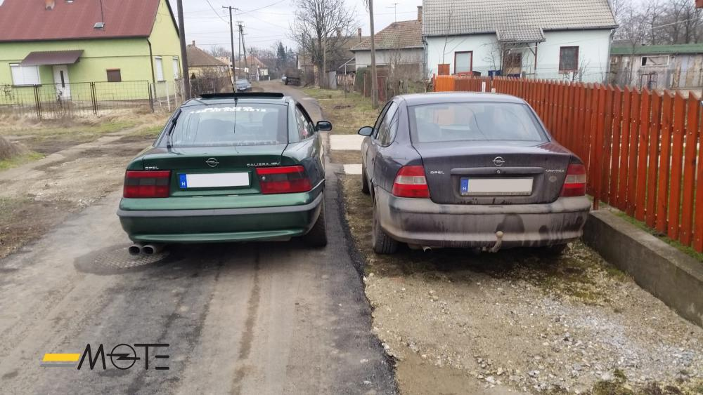 vectra_calibra.jpg