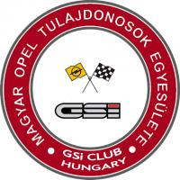 GSi Club Hungary