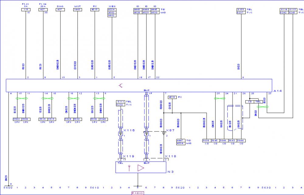 radio_wiring.thumb.PNG.f9c5fe121cc6572ec46713d000dc096b.PNG