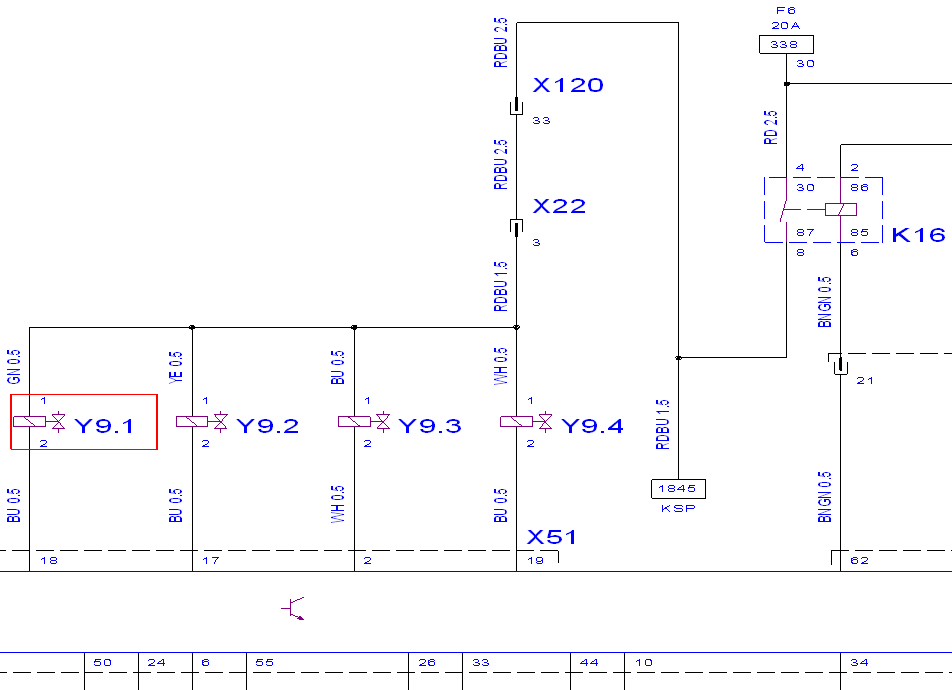 z14xep_motronic_7.6.1_r.PNG.70e67a43af682ba099643287297d35d3.PNG