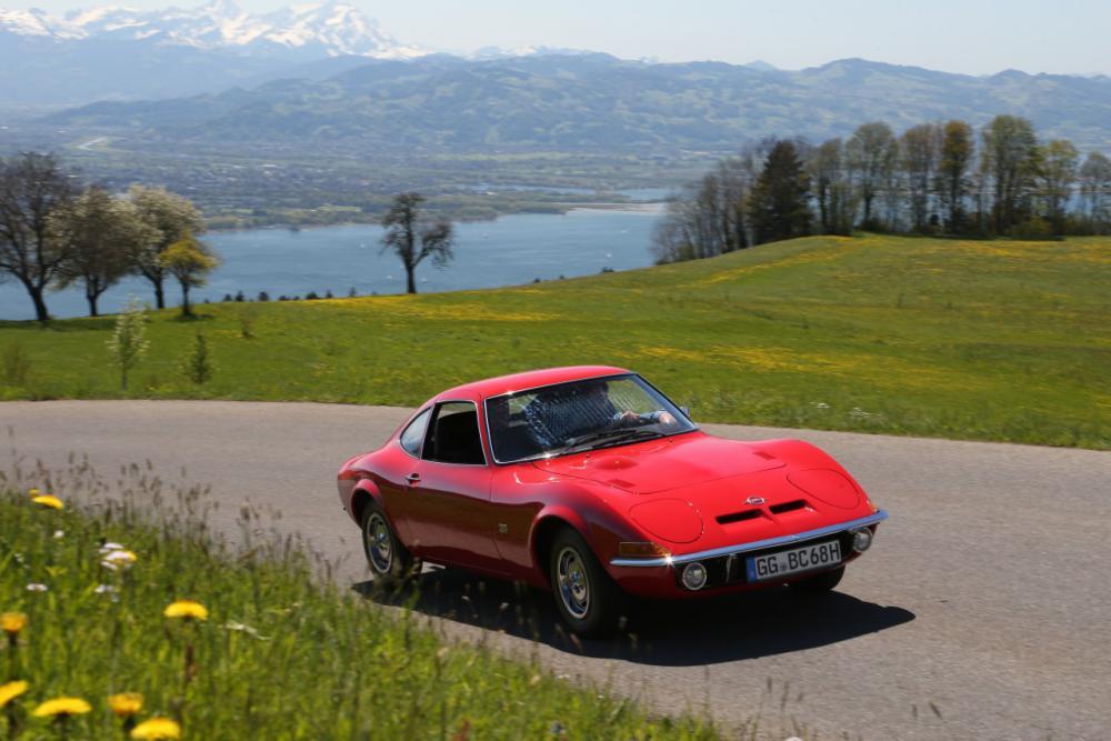Opel-GT-297003.jpg