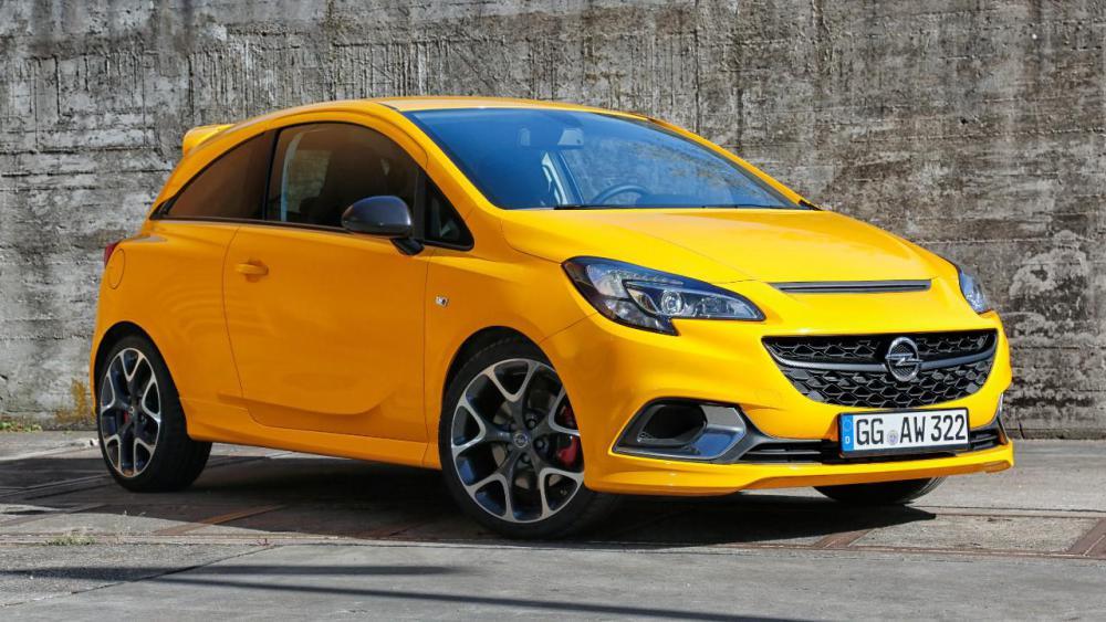 Opel-Corsa-GSi-503207.jpg