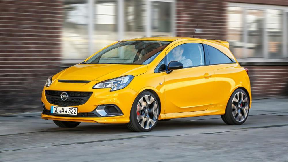 Opel-Corsa-GSi-503209.jpg