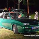 opel400