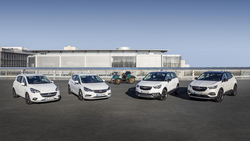 120-Years-Edition-Opel-Models-505503.jpg