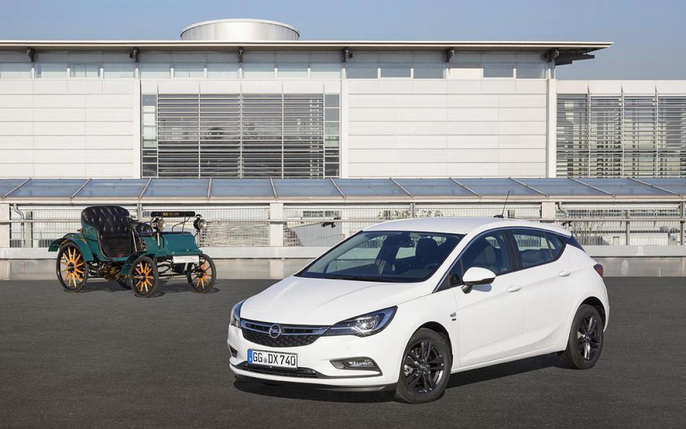 Opel-Astra-Opel-Lutzmann-505506.jpg