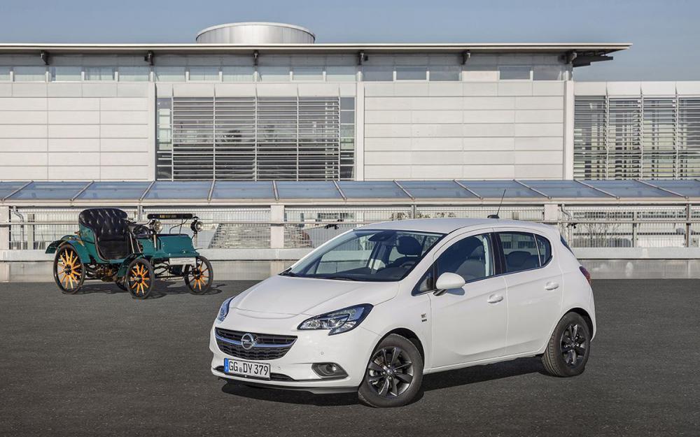 Opel-Corsa-Opel-Lutzmann-505507.jpg