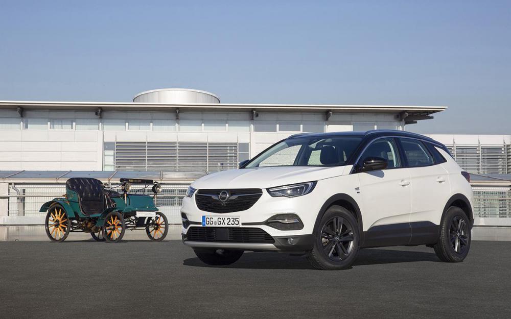 Opel-Grandland-X-Opel-Lutzmann-505505.jpg